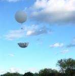 lg_parachute